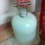 หูหิ้วถังน้ำขนาดบรรจุ 20 ลิตร แบบขุ่น ชิ้นงานทำด้วยสแตนเลส thumbnail 5