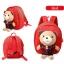 กระเป๋าเป้จูงเด็กรูปตุ๊กตาหมี ป้องกันเด็กพลัดหลงหาย thumbnail 6