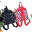 KIPLING Nylon Mini Bag thumbnail 7