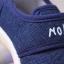 รองเท้าคัชชูเด็กเล็ก สีน้ำเงินลายกระต่าย (เท้ายาว 10-13 ซม.) thumbnail 5