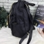 KIPLING Backpack thumbnail 2