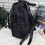 KIPLING Backpack thumbnail 2