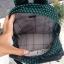 KIPLING CLAS CHALLENGER Backpack พร้อมส่ง 4 สีค่า #น่าใช้มากๆเลยน๊า thumbnail 12