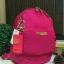 กระเป๋า KIPLING NYLON BACKPACK กระเป๋าสะพายเป้ขนาดมินิ สไตล์ลำลองน้ำหนักเบา วัสดุ Nylon + Polyester 100% thumbnail 19