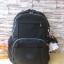กระเป๋า KIPLING BAG OUTLET HONG KONG สีดำ ด้านในหนา นุ่มมากๆ น้ำหนักเบาค่ะ สินค้า มี SN ทุกใบนะคะ thumbnail 1