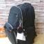 กระเป๋า KIPLING BAG OUTLET HONG KONG สีดำ ด้านในหนา นุ่มมากๆ น้ำหนักเบาค่ะ สินค้า มี SN ทุกใบนะคะ thumbnail 2