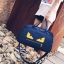 Fashion Style Fendi travel bag thumbnail 5