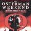 เลือดเข้าตา (The Osterman Weekend) thumbnail 1