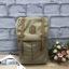 HOT PROMOTION - FJALL RAVEN (fertlaben) Rucksack No.21 Medium backpack พร้อมส่ง 5 สี thumbnail 18