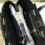CHARLES & KEITH กระเป๋าทรงสวย รุ่นนี้มีกระเป๋าใบเล็ก แยกถือได้มาให้ด้วยนะค่ะ thumbnail 7