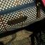 กระเป๋า KIPLING NYLON BACKPACK กระเป๋าสะพายเป้ขนาดมินิ สไตล์ลำลองน้ำหนักเบา วัสดุ Nylon + Polyester 100% thumbnail 14