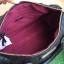 Best Popular MANGO Bowling Bag thumbnail 6