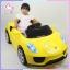รถแบตเตอรี่เด็ก ทรง F430 2 มอเตอร์ เปิดประตูได้ มีรีโมท หรือบังคับเองได้ thumbnail 1