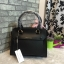 CHARLES & KEITH STRUCTURED TOP HANDLE BAG thumbnail 3