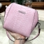GUESS Croc Mini Shoulder Bag 2017 thumbnail 5