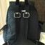 KIPLING NYLON CITY BACKPACK กระเป๋าสะพายเป้ใบใหญ่สไตล์ลำลองวัสดุ Nylon + Polyester 100% น้ำหนักเบา วัสดุกันน้ำ มีหูหิ้วเเละสายสะพายหลัง ปรับระดับได้ thumbnail 8