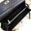 MARCS Lady Long Wallet New With Box thumbnail 7