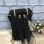 HOT PROMOTION - FJALL RAVEN (fertlaben) Rucksack No.21 Medium backpack พร้อมส่ง 5 สี thumbnail 6