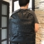 Calvin Klein Jeans Backpack (Size L) Special For Laptop 2017 thumbnail 1