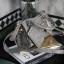 กระเป๋าทรงสุด ฮิตจาก Massimo Dutti ขนาดมินิ สะพายแล้ว ได้ look cool มากค่า thumbnail 6