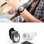 นาฬิกาข้อมือบลูทูธ MP3 thumbnail 3