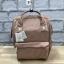 Anello Mottled Polyester Backpack ขนาดปกติ (Regular) 2017 thumbnail 4