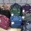 Anello Mottled Polyester Backpack ขนาดปกติ (Regular) 2017 thumbnail 1