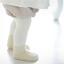 SK073••ถุงเท้าเด็ก•• สีเบจ (ข้อสั้น-เลยตาตุ่ม) thumbnail 4