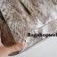 ALDO Handbag 2017 thumbnail 2