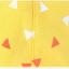 หมวกเด็กปีกกว้าง หมวกเด็กปีกรอบ หมวกซันเดย์ ลาย Hello (มี 5 สี) thumbnail 17