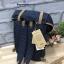 FJALL RAVEN (fertlaben) Rucksack No.21 Medium backpack thumbnail 3
