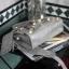 กระเป๋าทรงสุด ฮิตจาก Massimo Dutti ขนาดมินิ สะพายแล้ว ได้ look cool มากค่า thumbnail 8