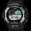 Casio GR-8900-1 thumbnail 1