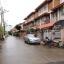 ทาวน์เฮ้าส์ 3 ชั้น 30.1 ตรว. หมู่บ้านกรีนพาร์ค หลังมุม บางกรวยจงถนอม มหาสวัสดิ์ นนทบุรี thumbnail 2
