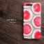 เคส Zenfone 4 (ZE554KL) เคส TPU พิมพ์ลาย แบบที่ 3 thumbnail 1