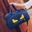 Fashion Style Fendi travel bag thumbnail 4