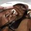 ZARA Bucket Bag thumbnail 4