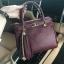 KEEP Gasia hand bag with frink key สวย น่ารัก thumbnail 17