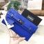 MARCS Lady Long Wallet New With Box thumbnail 2