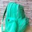 กระเป๋า KIPLING BAG OUTLET HONG KONG สีเขียวมิ้นท์ ด้านในหนา นุ่มมากๆ น้ำหนักเบาค่ะ สินค้า มี SN ทุกใบนะคะ thumbnail 2