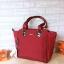 กระเป๋า Cartera Kipling Juliene s kt K23544-01D @ Red สีใหม่ล่าสุดชนช้อปค่ะ thumbnail 7
