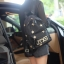 JTXS รุ่นพิเศษ กระเป๋าเป้ สุด Chic thumbnail 9