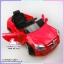 รถแบตทรง เบนซ์ 2 มอร์เตอร์ แดง thumbnail 3