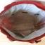 กระเป๋า Cartera Kipling Juliene s kt K23544-01D @ Red สีใหม่ล่าสุดชนช้อปค่ะ thumbnail 11