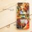 เคส Zenfone 4 Selfie Pro เคสนิ่ม TPU พิมพ์ลาย แบบที่ 5 thumbnail 1