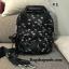 Kipling Mini Backpack 2017 thumbnail 2