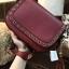 ALDO Crossbody Bag New Collection 2017 thumbnail 2