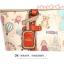 กระเป๋า Fashion pastel ทรง Tote bag สีสันสดใส ให้ลุคคุณหนู ตัดเย็บด้วยวัสดุคุณภาพ พร้อมเก็บชองจุใจ ใช้เป็นใบหลัก ใบสำรอง สบายๆเลยค่ะ ทรงหมอนใช้ง่ายเข้าได้กับทุกลุค #ใบนี้โอเลย thumbnail 10