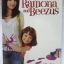 (DVD) Ramona and Beezus (2010) ราโมนารักพี่ คนดีที่หนึ่งเลย (มีพากย์ไทย) thumbnail 1