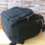 กระเป๋า KIPLING BAG OUTLET HONG KONG สีดำ ด้านในหนา นุ่มมากๆ น้ำหนักเบาค่ะ สินค้า มี SN ทุกใบนะคะ thumbnail 5